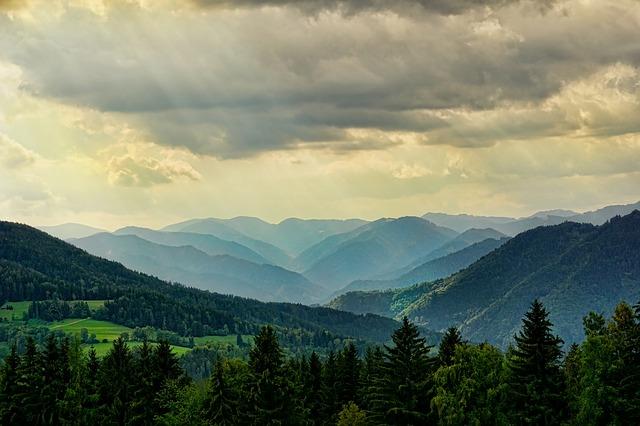 nature-3616194_640.jpg