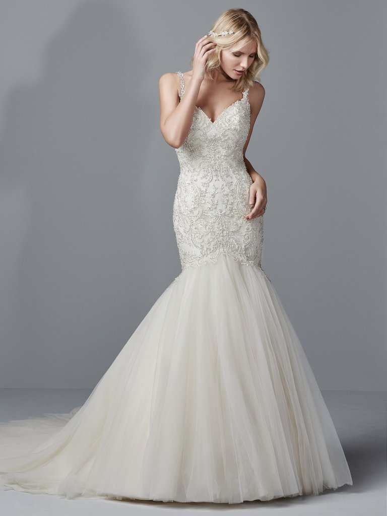 Sottero-and-Midgley-Wedding-Dress-Hardy-7SC956-Alt1.jpg