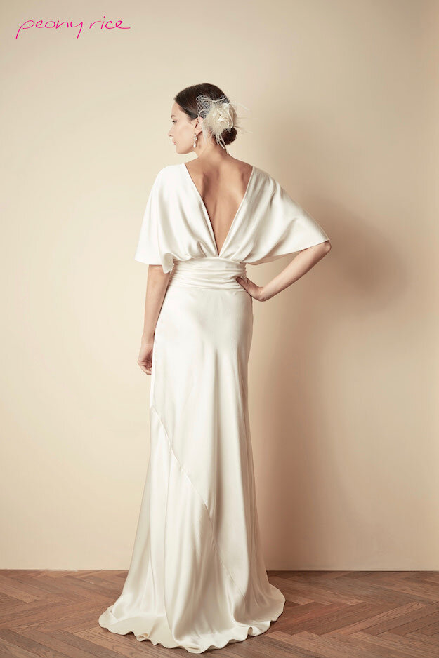02_GLORIA_Bias_Cut Gown_BFL_L_HR.jpg