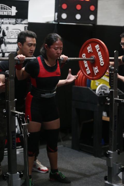 City Strength 1 285.JPG