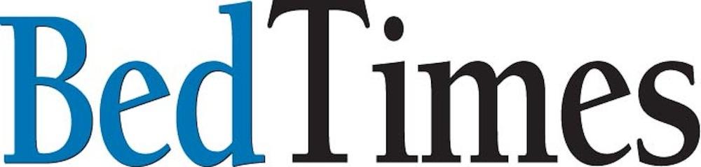 7a966289fc341461350123-BedTimes-logo-twitter.jpg