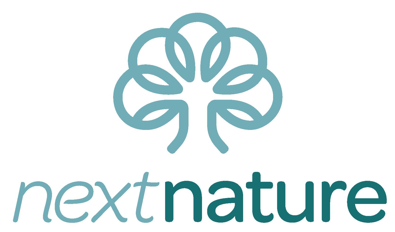 NextNature