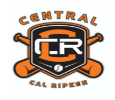 Central Youth Cal Ripken League