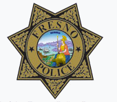 Fresno Police Department Southwest District