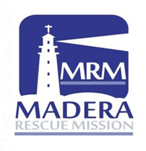 Madera Rescue Mission