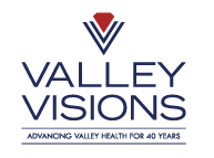UCSF Fresno Valley Visions