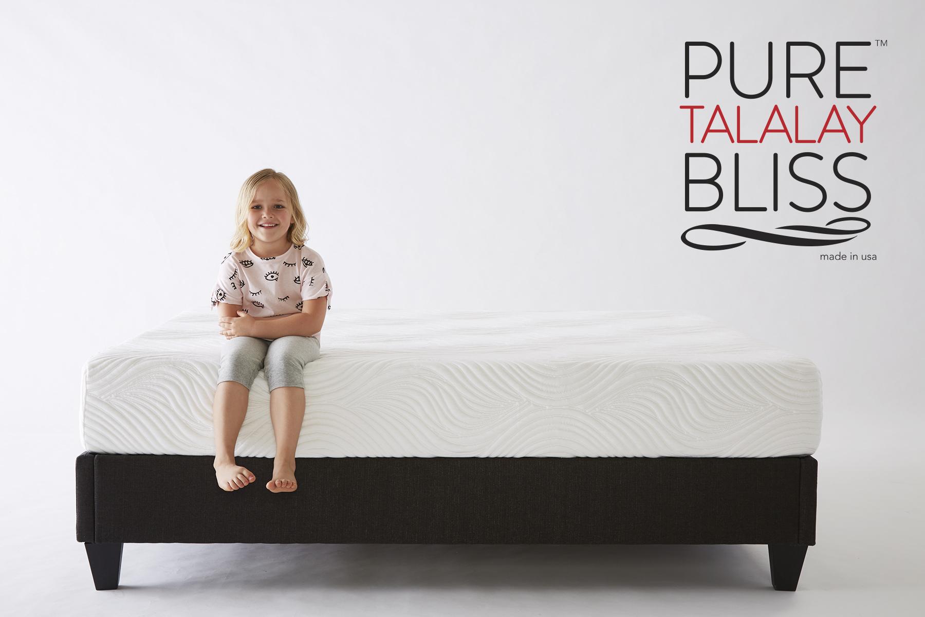 PureTalalayBlisswithlittlegirl-logo.jpg