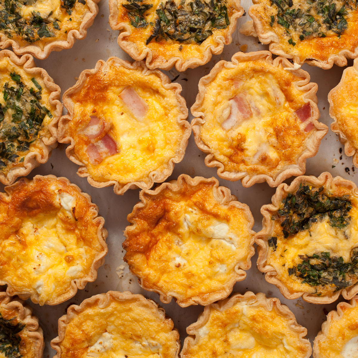 Blackstar_271Quiches.jpg