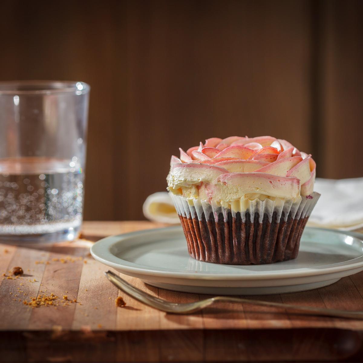 BSP-Vegan Cupcake-0044-web.jpg