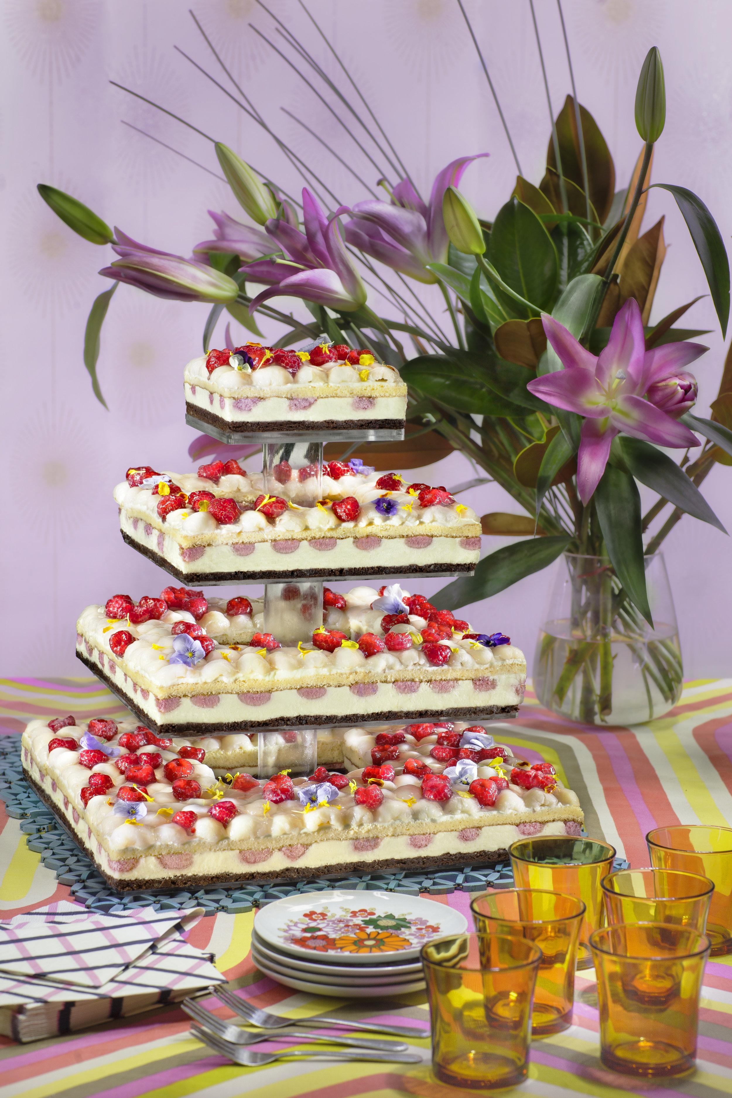 BSP-Lychee Strawberry Cake MV.jpg