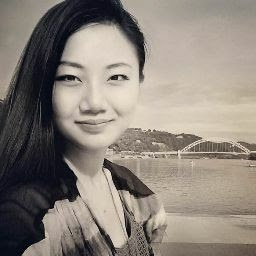 Google+Profile+Picture.jpg