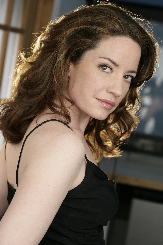 Alyssa Simon (Else Lasker-Schüler)