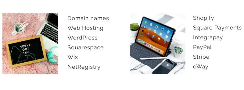 web+list+.jpg
