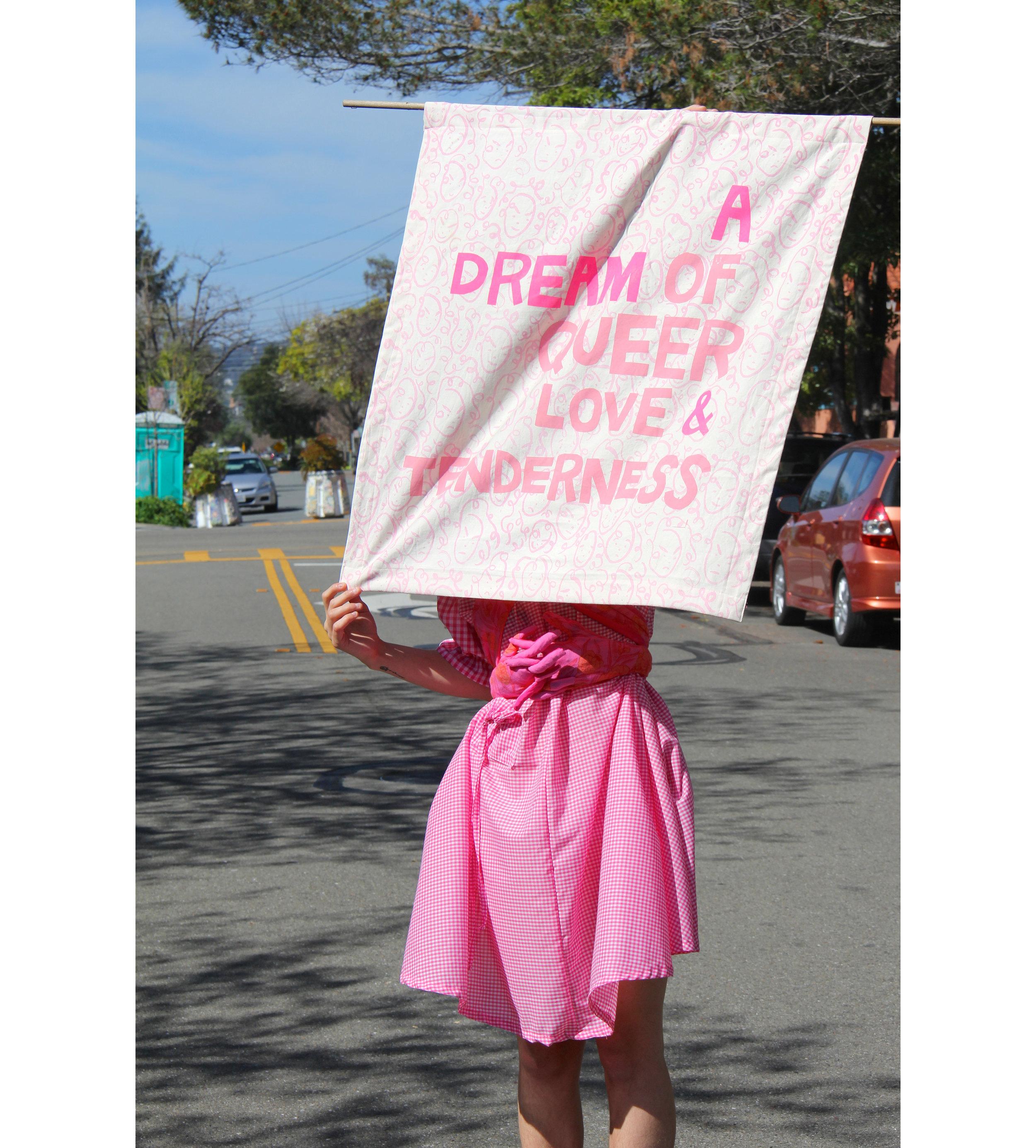 A dream of queer.jpg