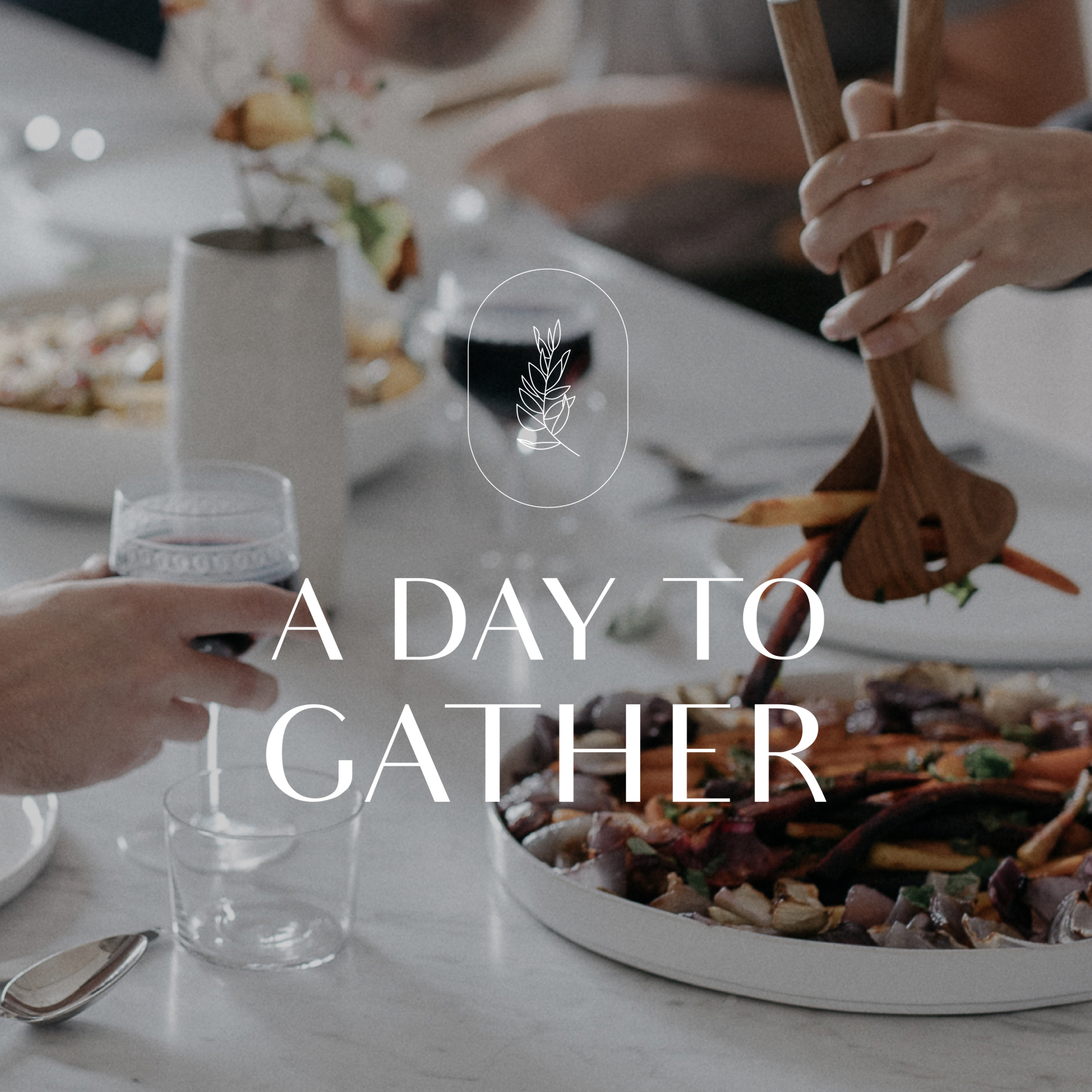 Gather_0126_IG_Image.jpg