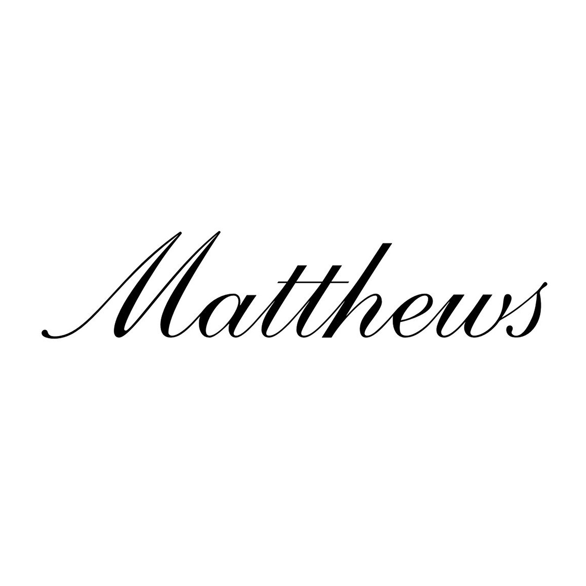 Matthews square.jpg