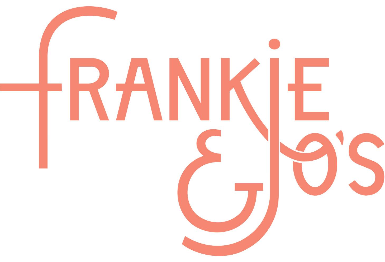 Frankie&jo's