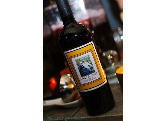 winelable.jpg