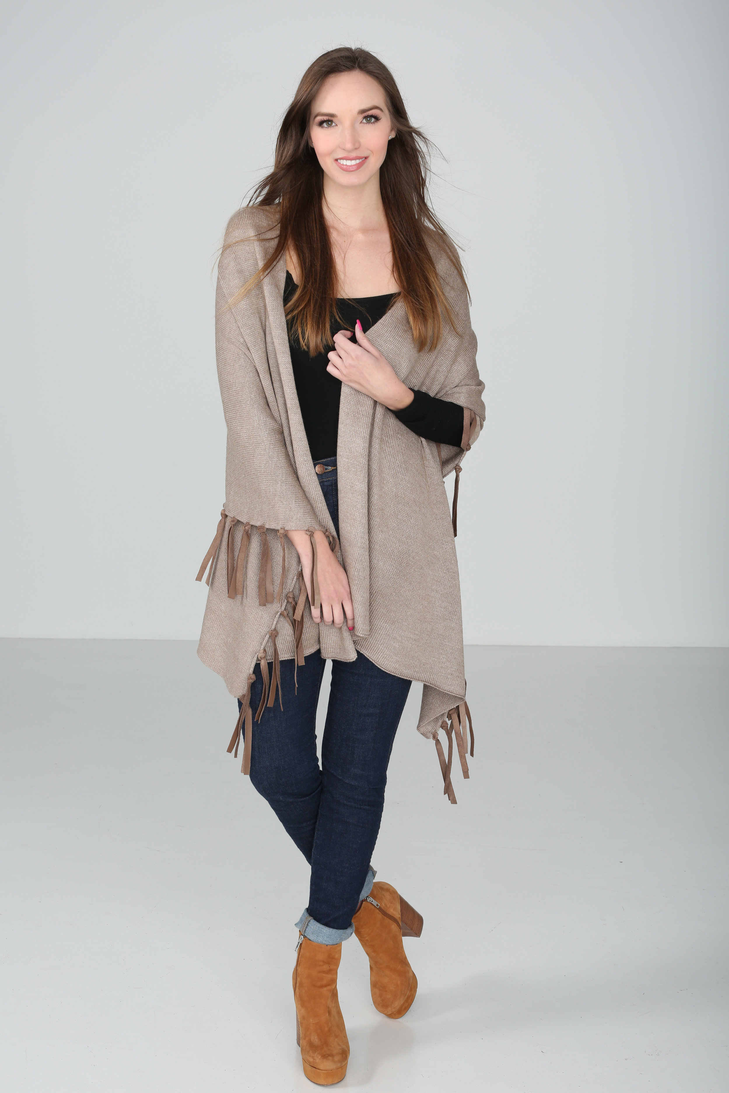suede wrap leather 4.JPG