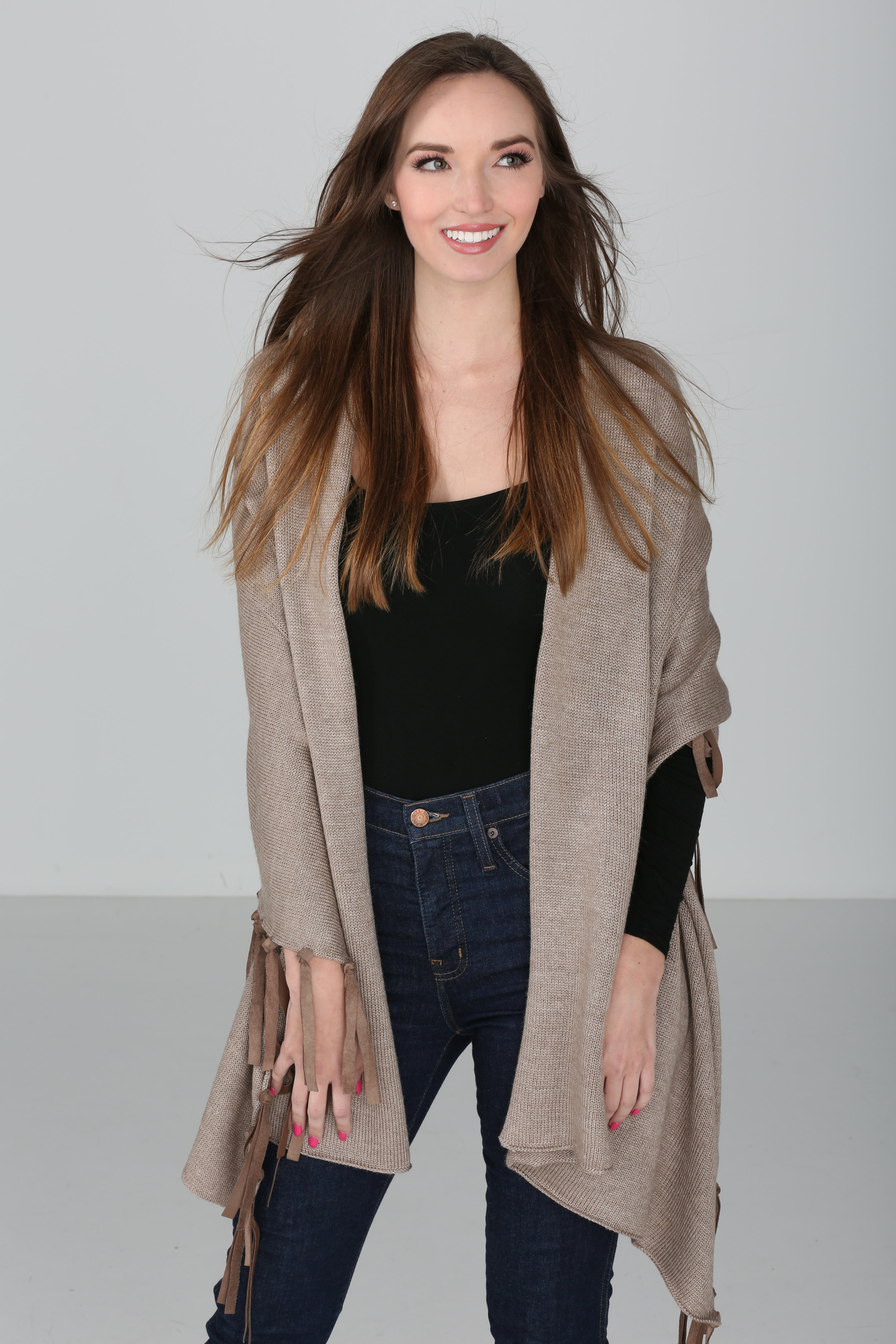 suede wrap leather 3.JPG