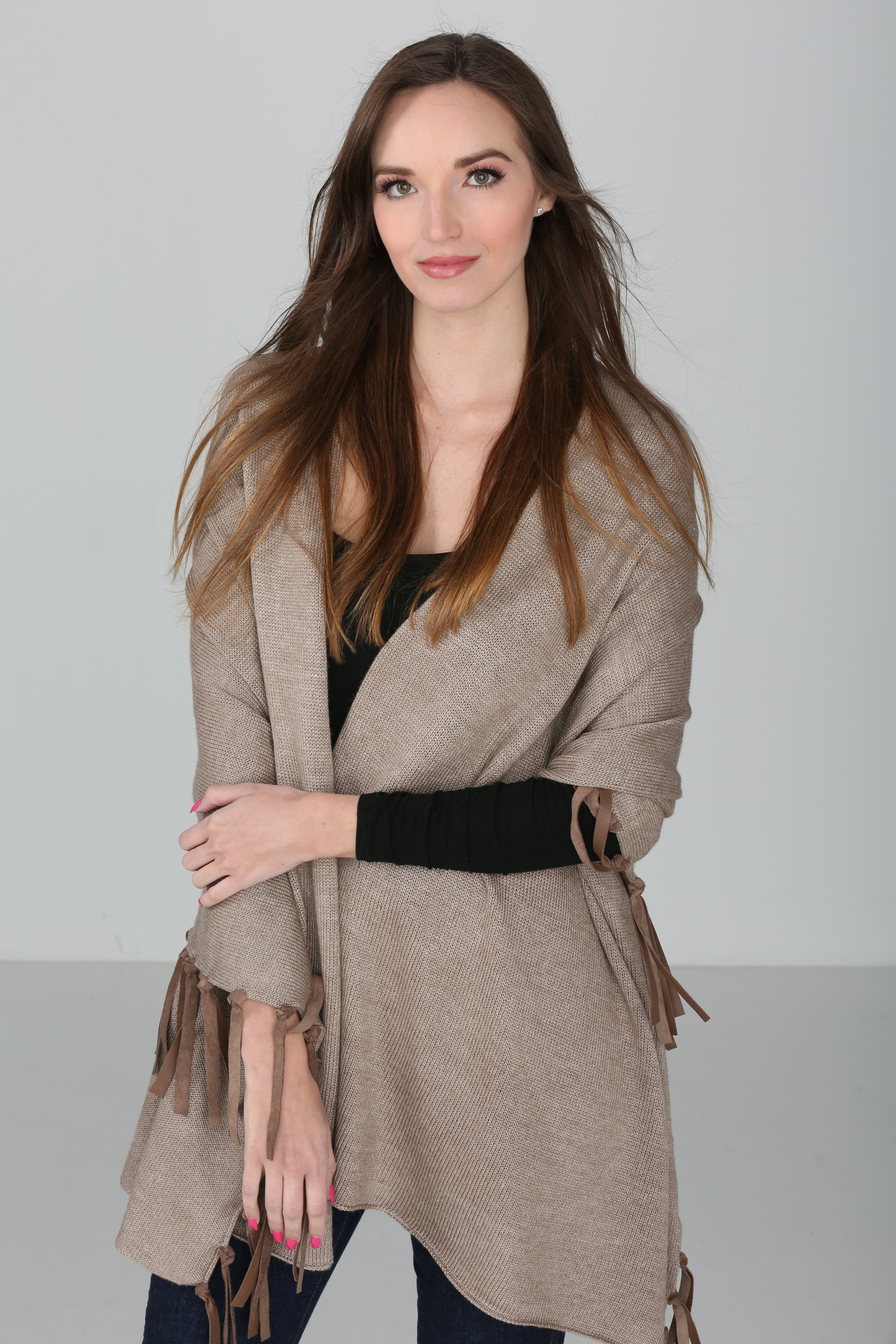 suede wrap leather 1.JPG