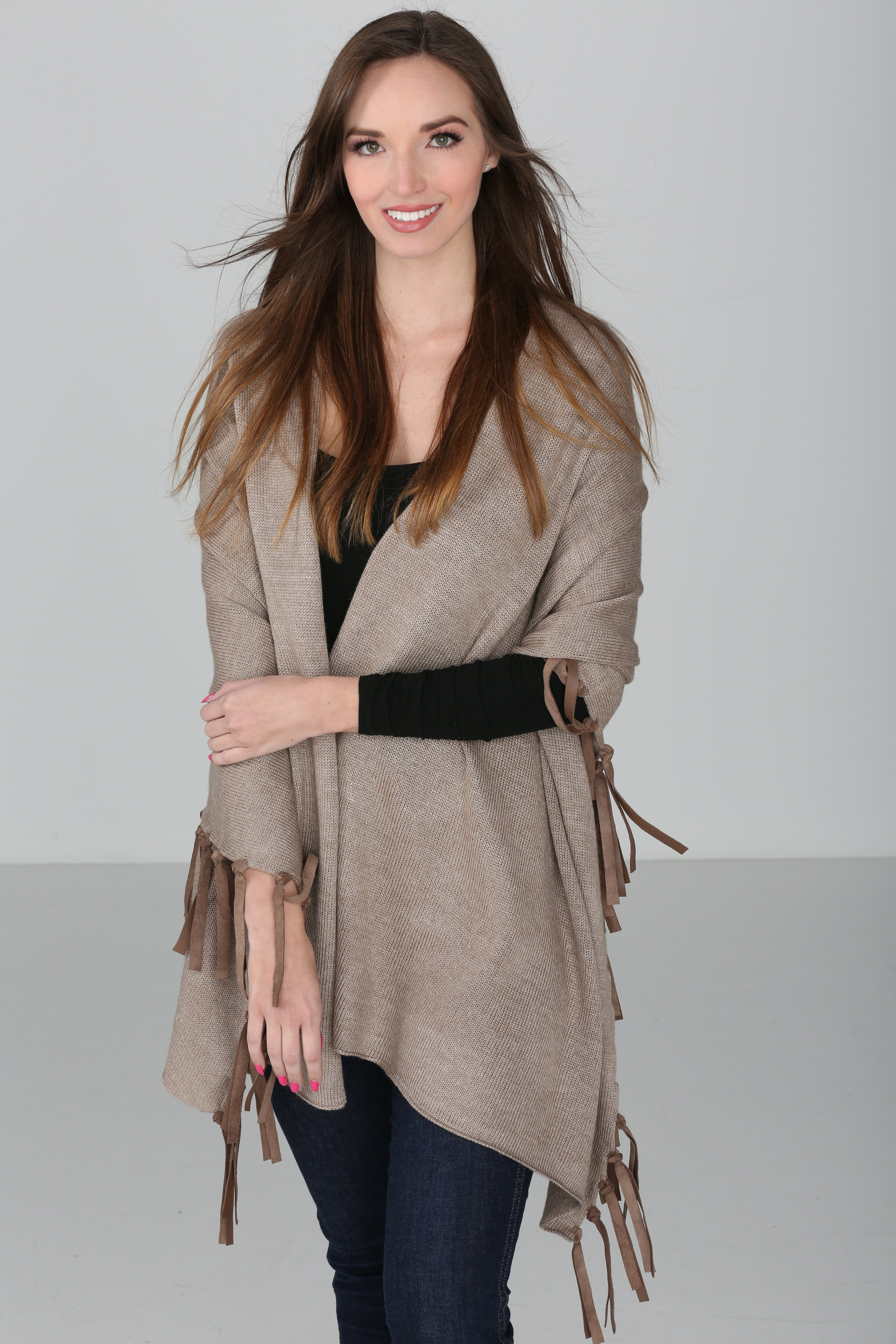 suede wrap leather 2.JPG