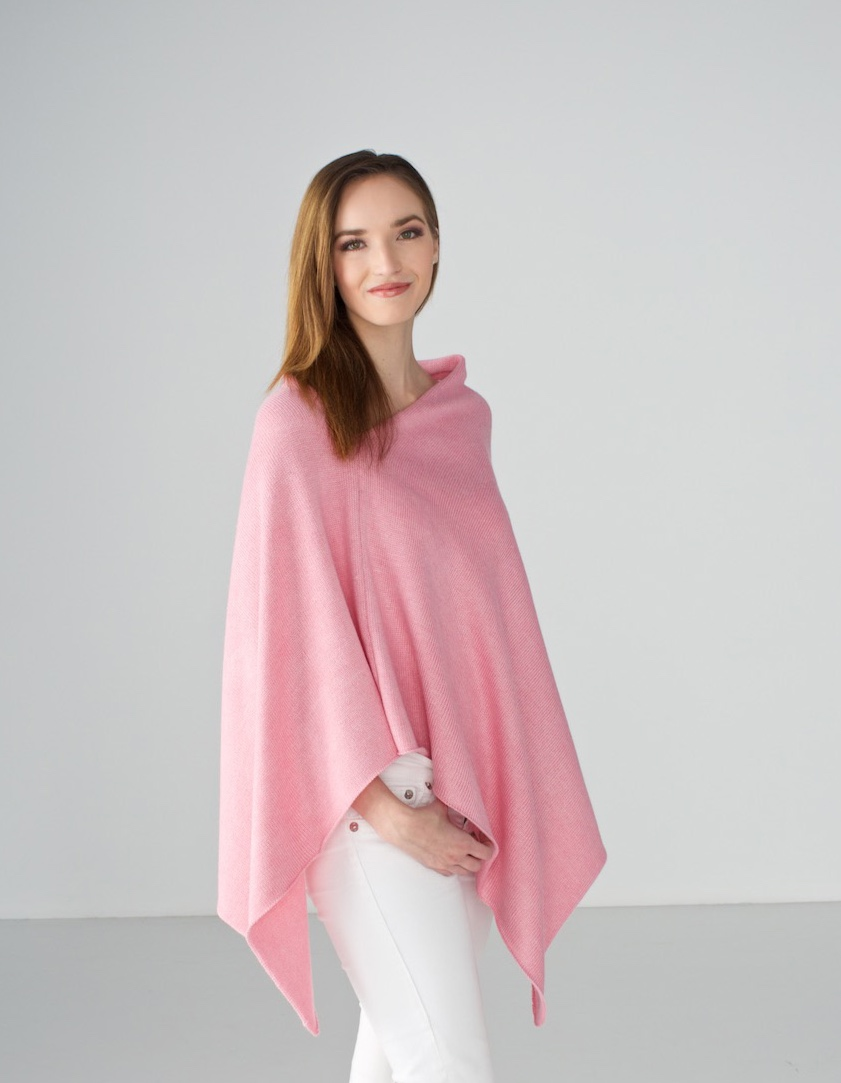 light pink poncho.jpg