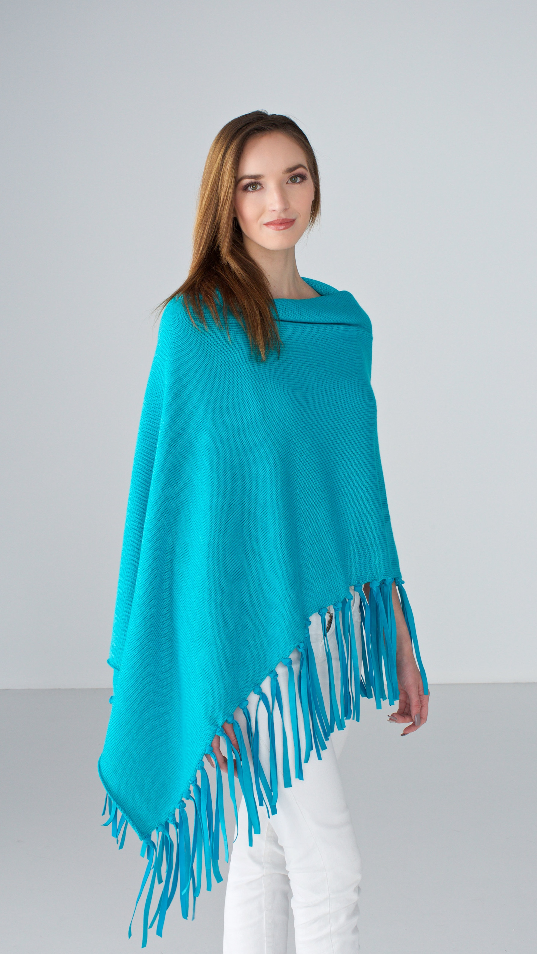 turquoise wrap leather C01B5981 -2.jpg