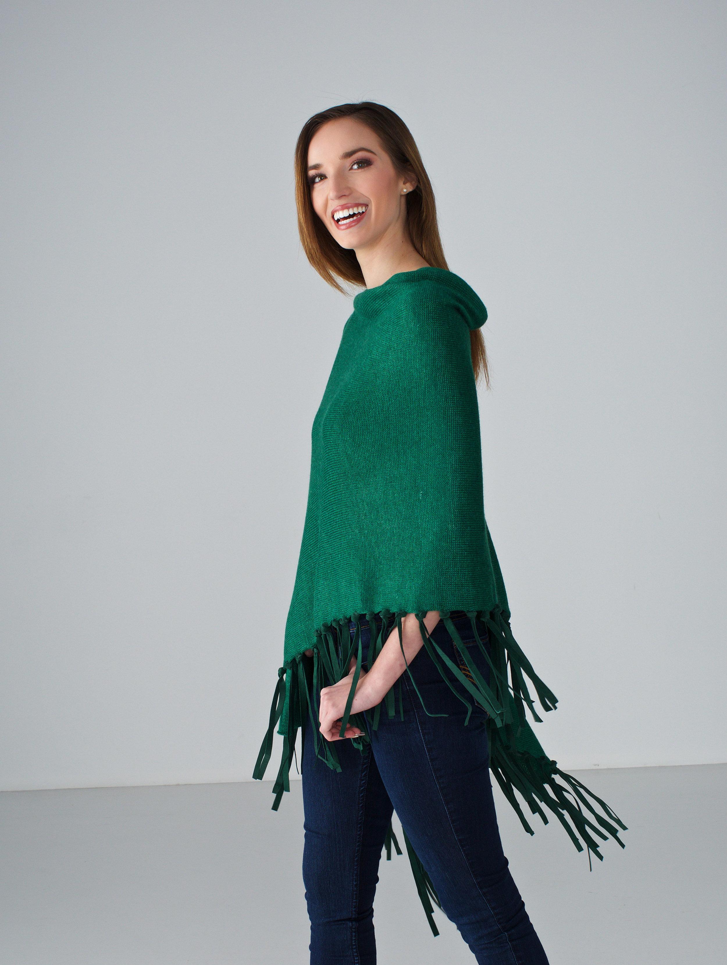 emerald wrap leatherC01B6107.jpg