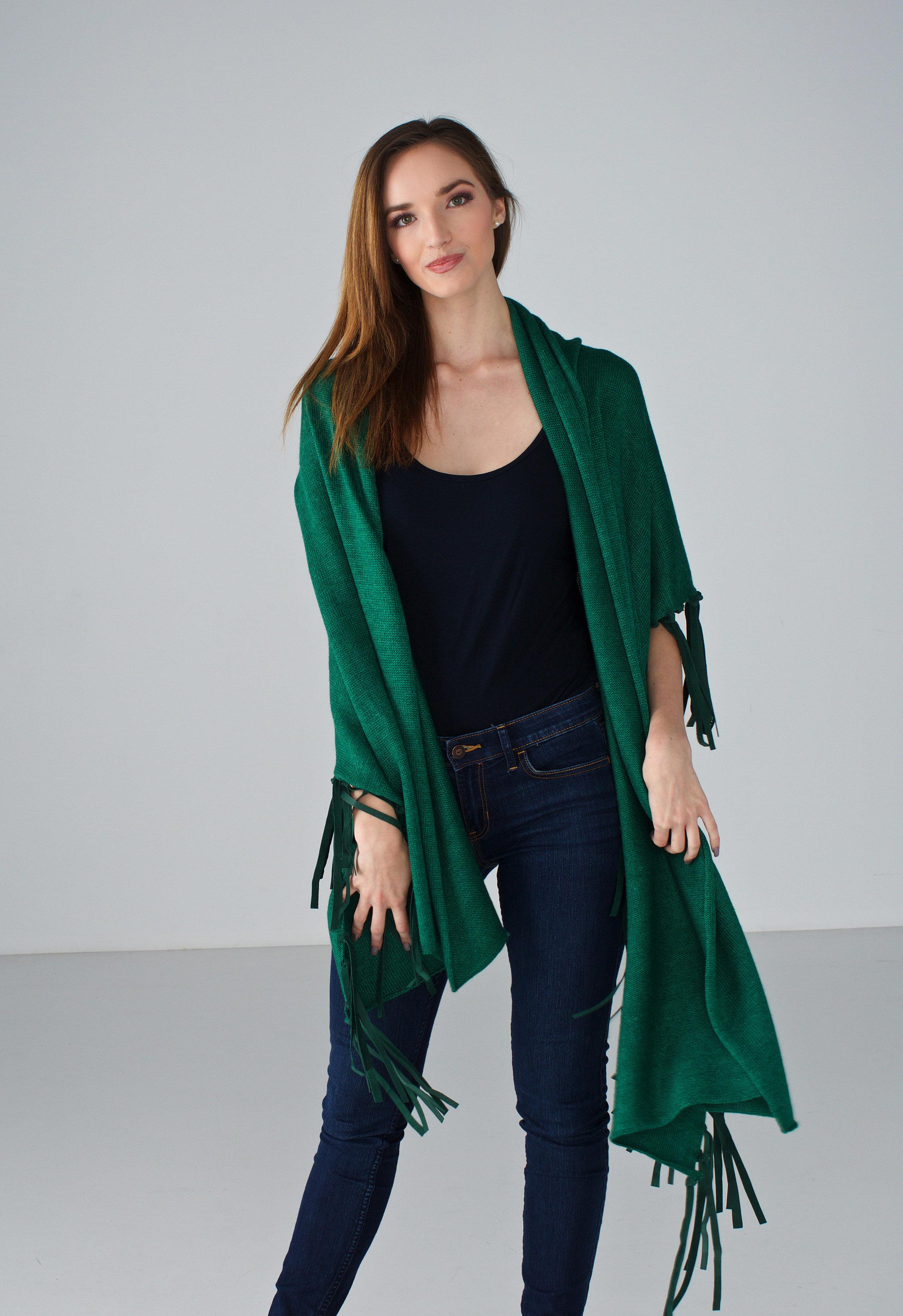 emerald wrap leatherC01B6114.jpg