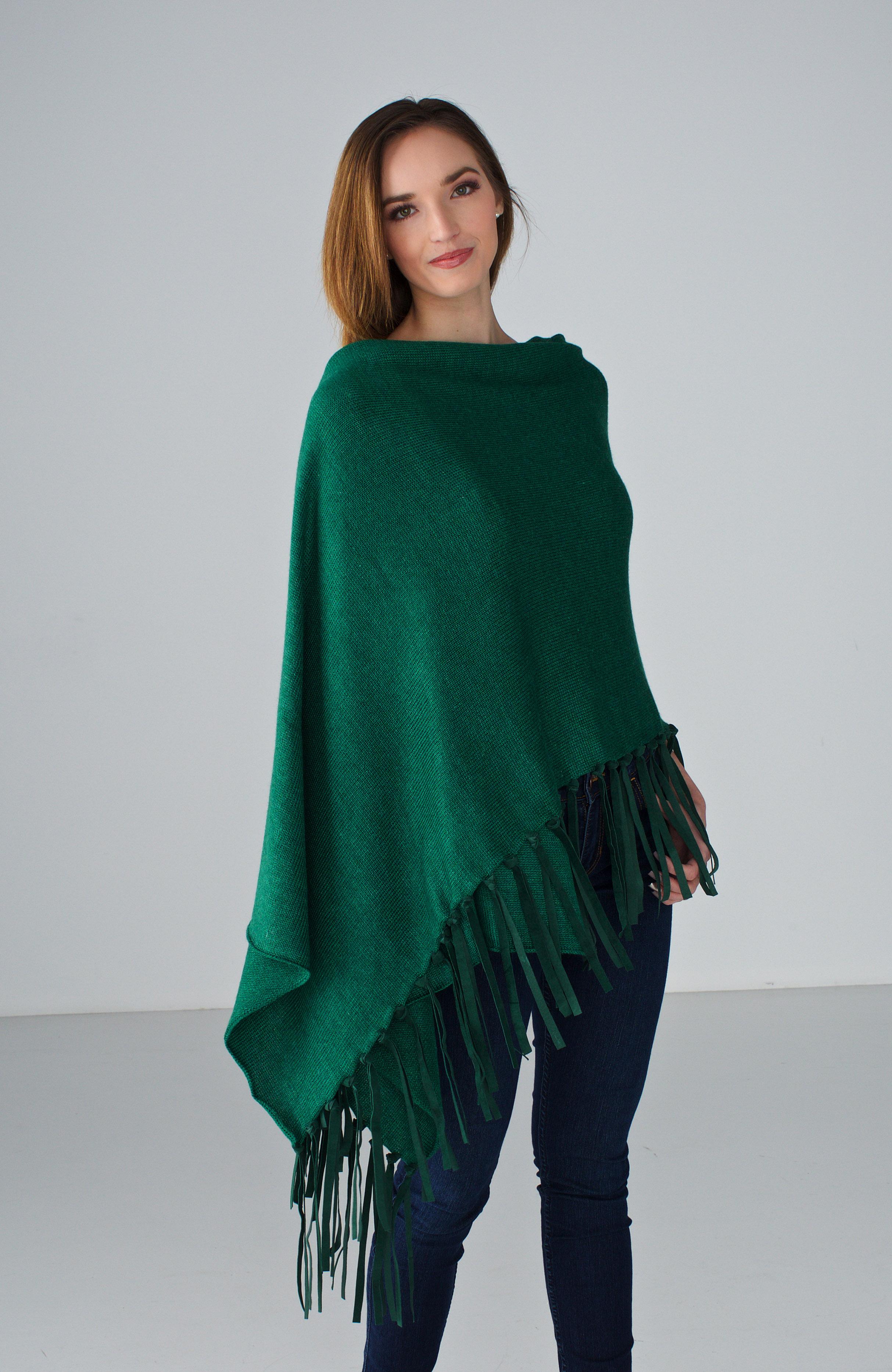 emerald wrap leatherC01B6104.jpg