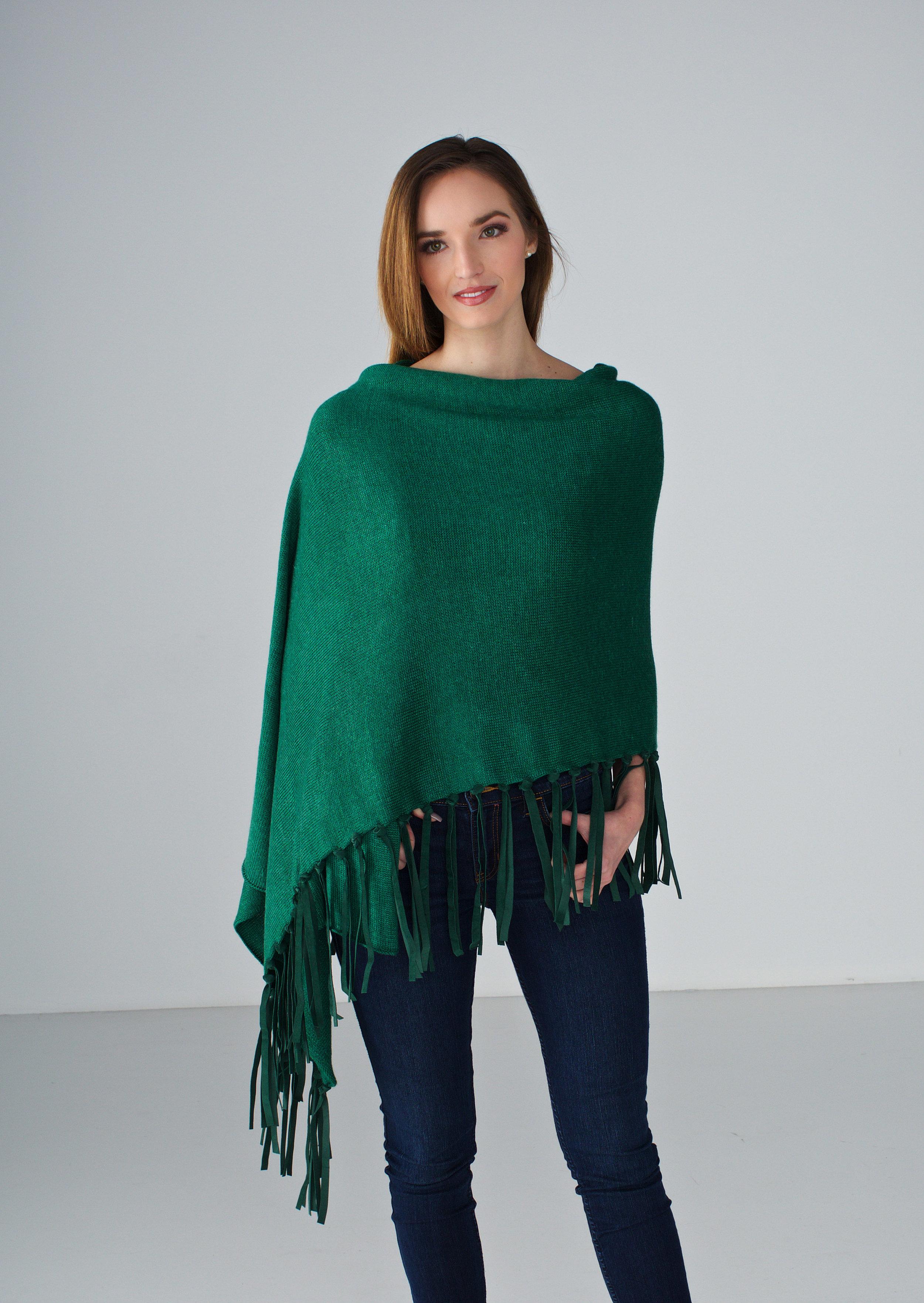 emerald wrap leatherC01B6102.jpg
