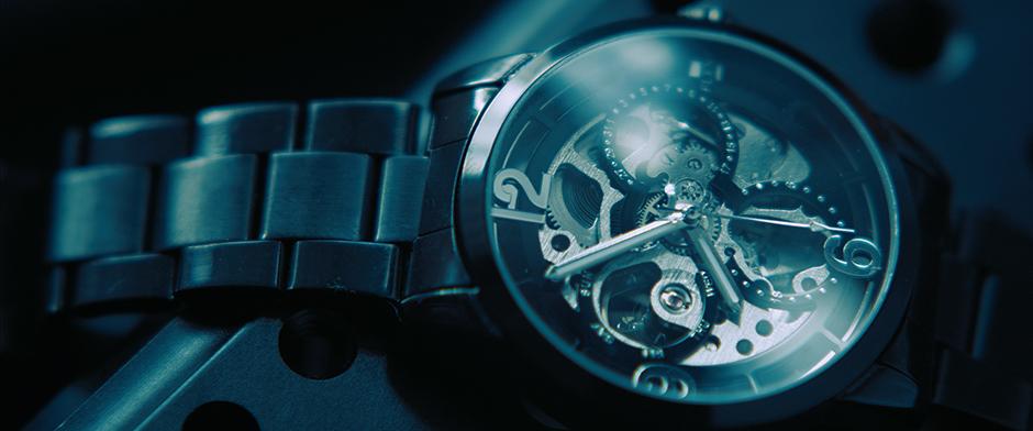 watch_cover.jpg