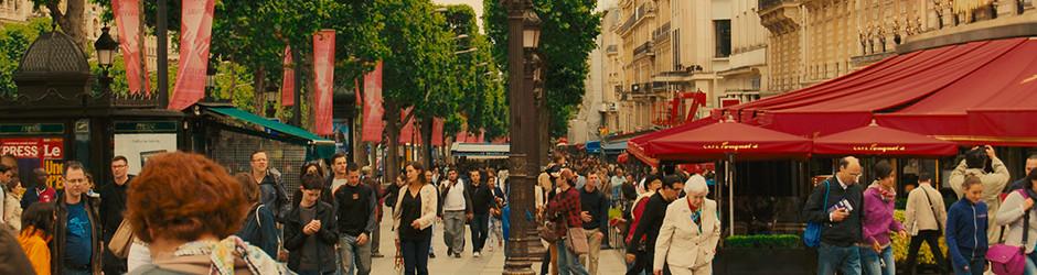 Paris_Cover_940.jpg