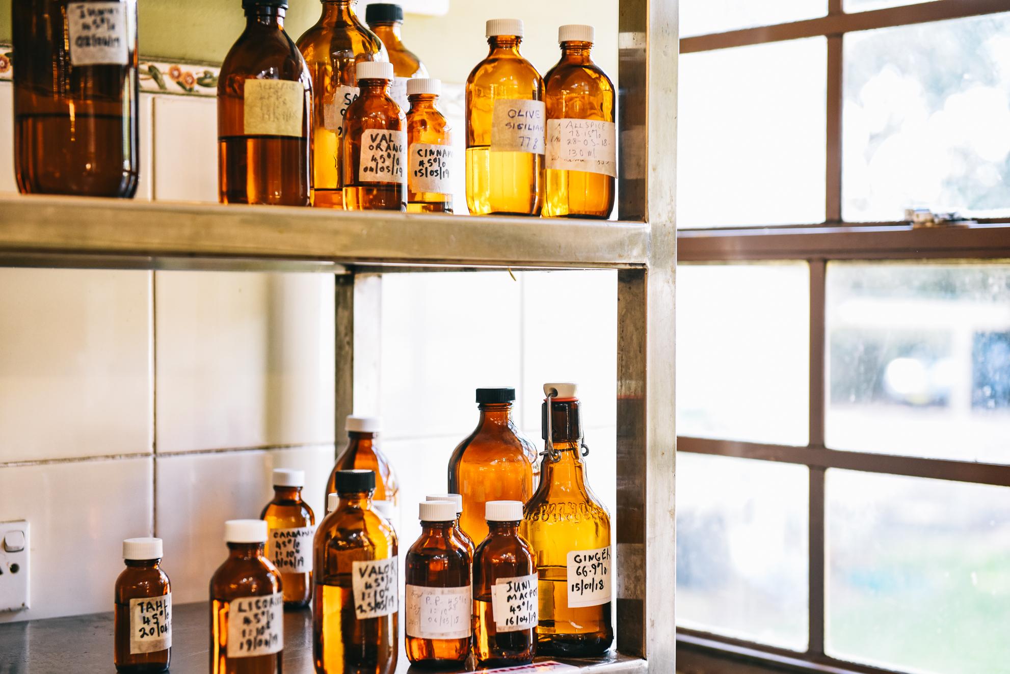 distillery-botanica-still.jpg