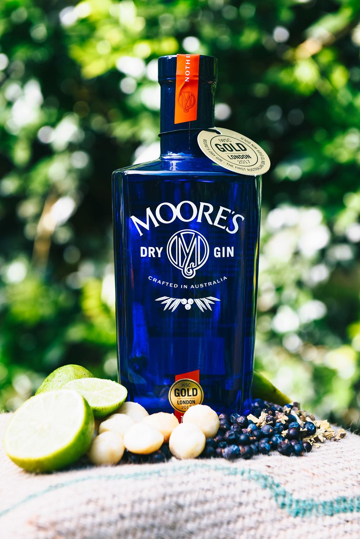 distillery-botanica-moores-dry-gin-styled.jpg