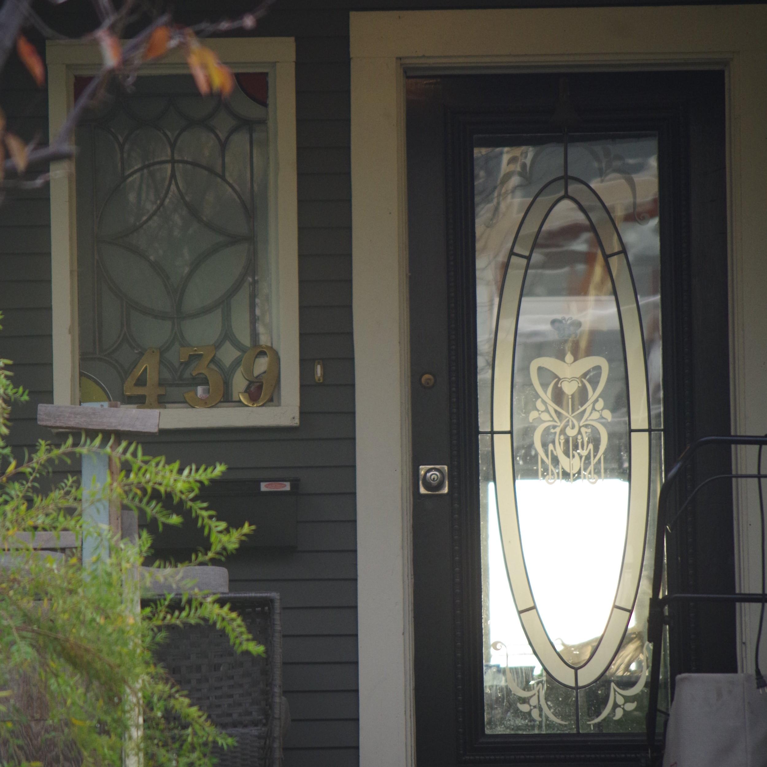 439 E 2nd St. NV (Front Door).JPG