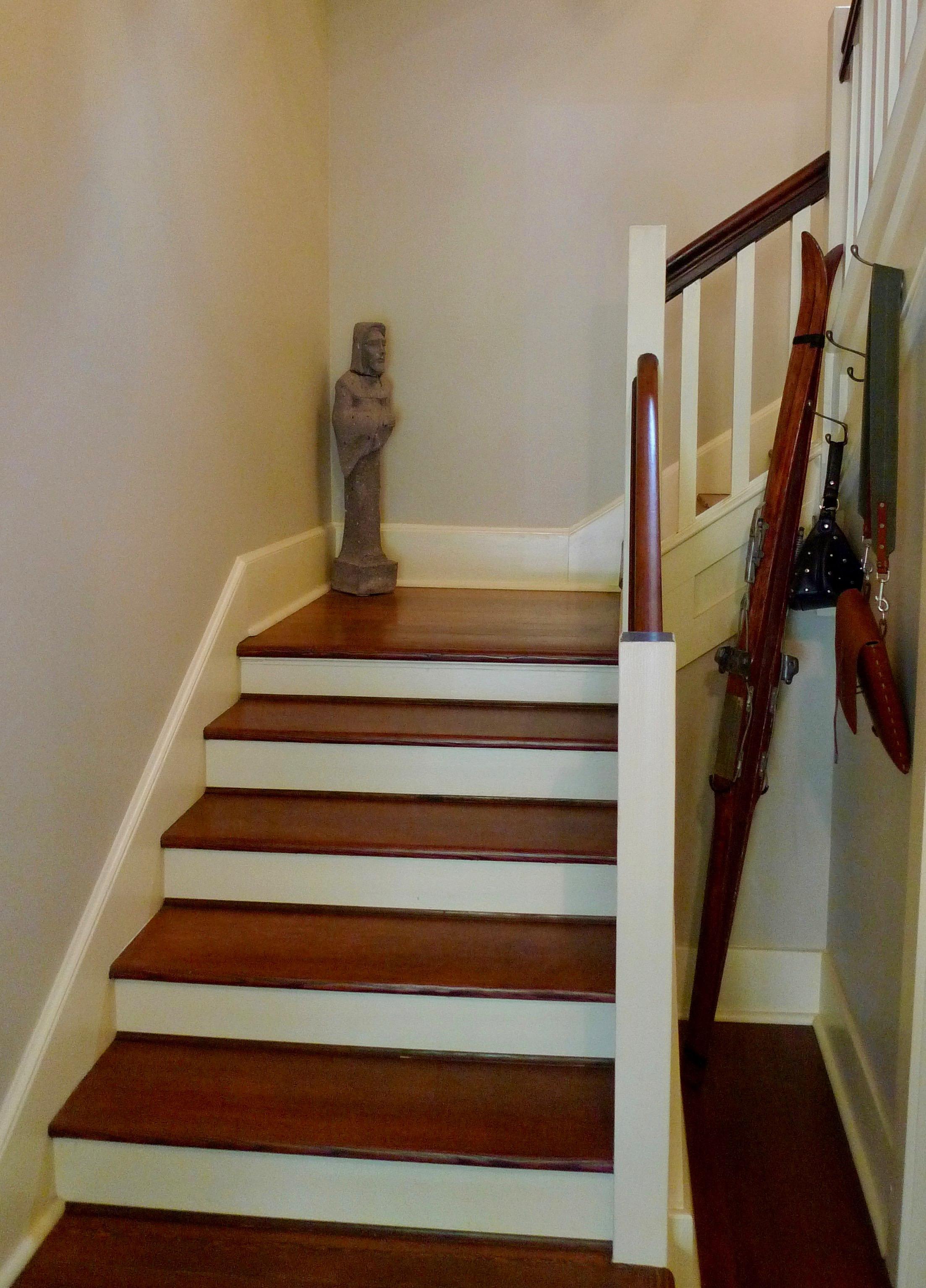 825 Ridgeway stairs 1 after.jpg