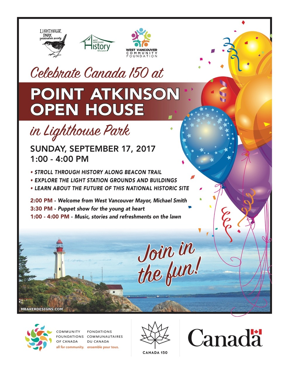 08_AUG2017_LHP_POSTER_REV2 (1) BEACON CANADA 150 (004).jpg
