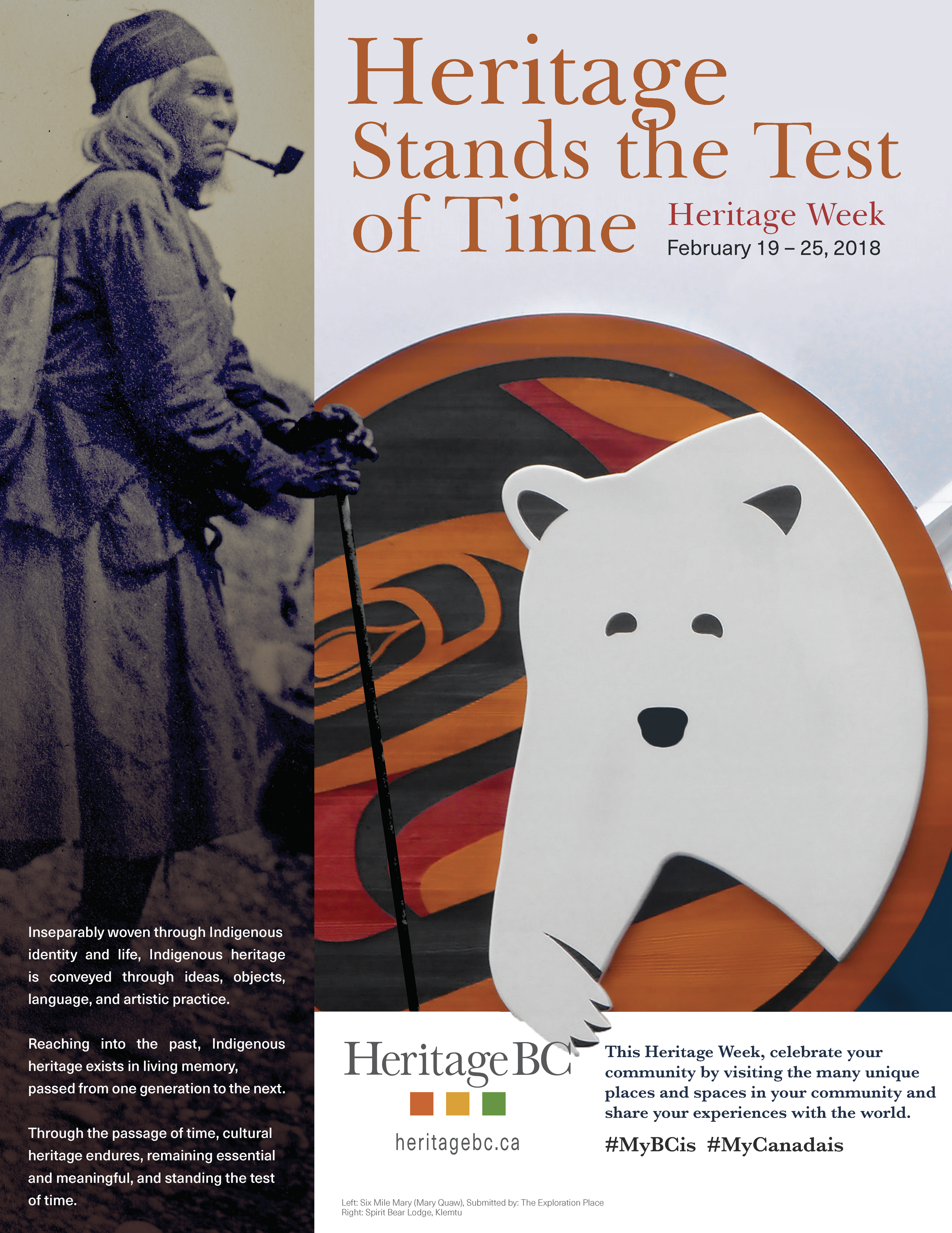 Heritage-Week-poster-2018_SELECTED-17x22.jpg