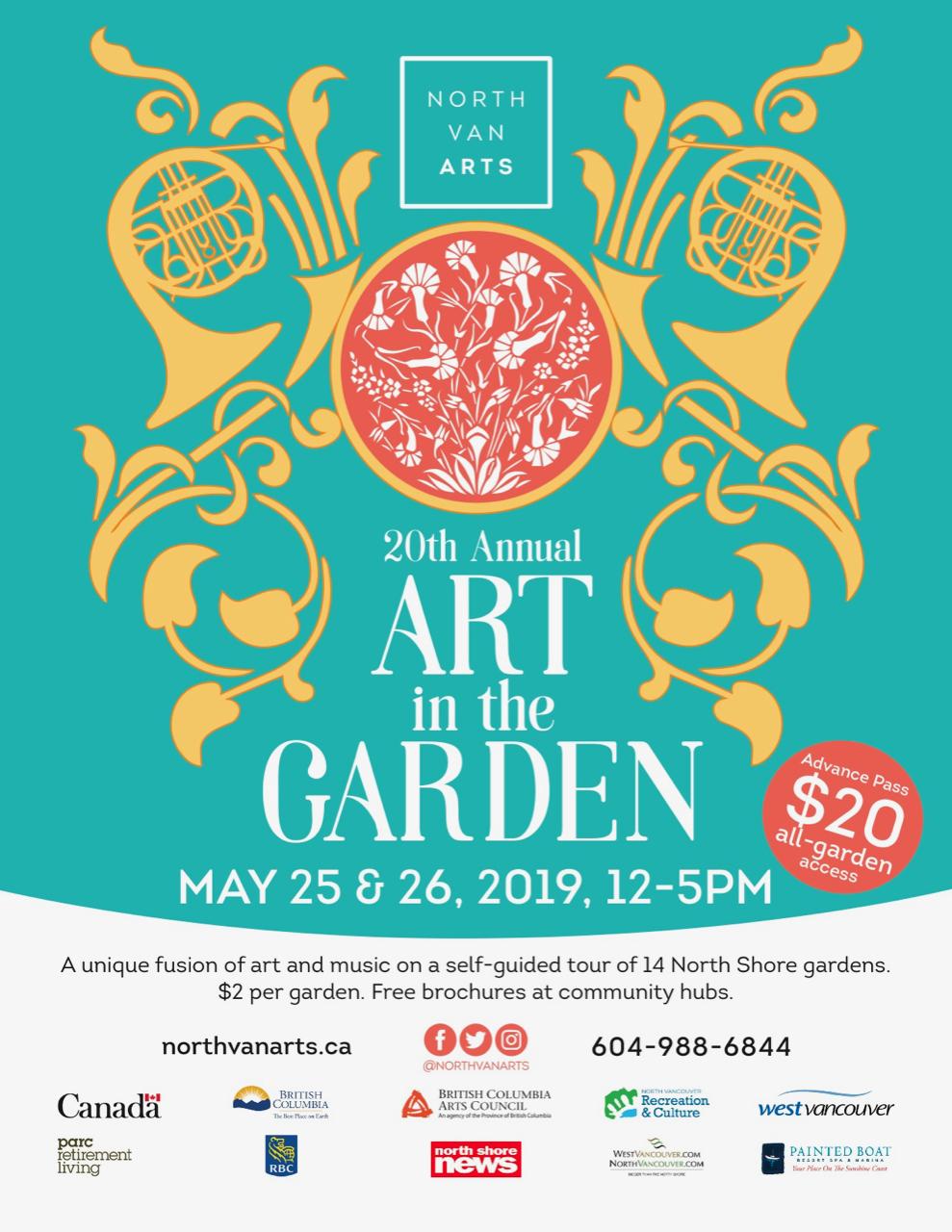 art-in-the-garden-2019.jpg