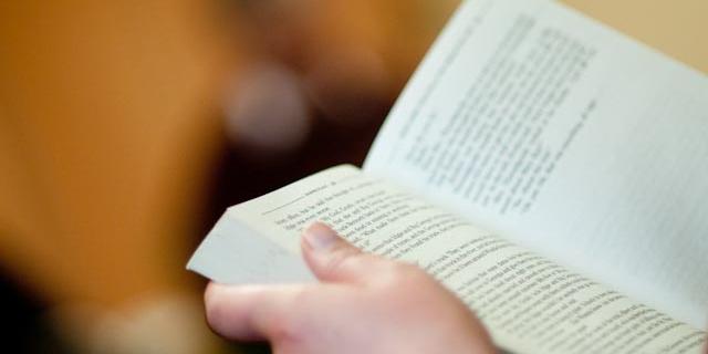 Reading_in_Practice_MA.jpg