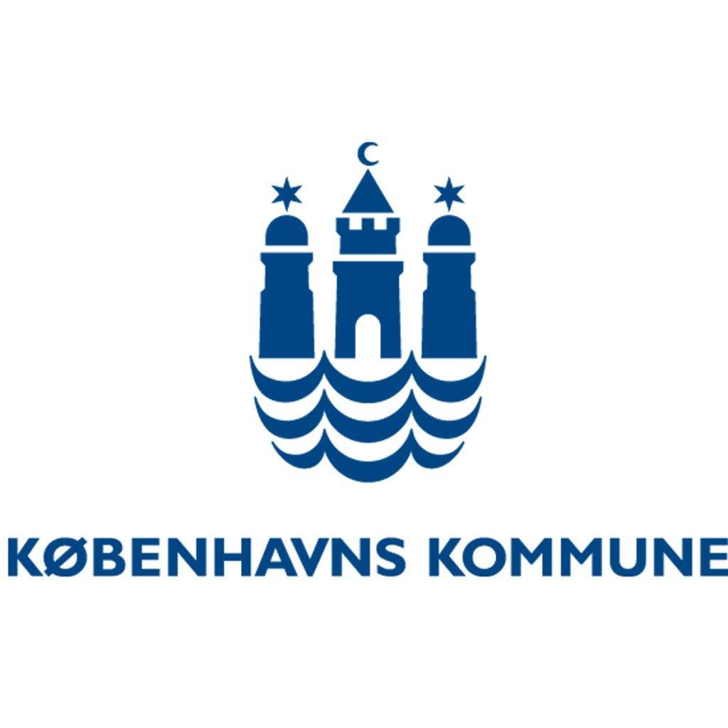 Københavns Kommune.jpg