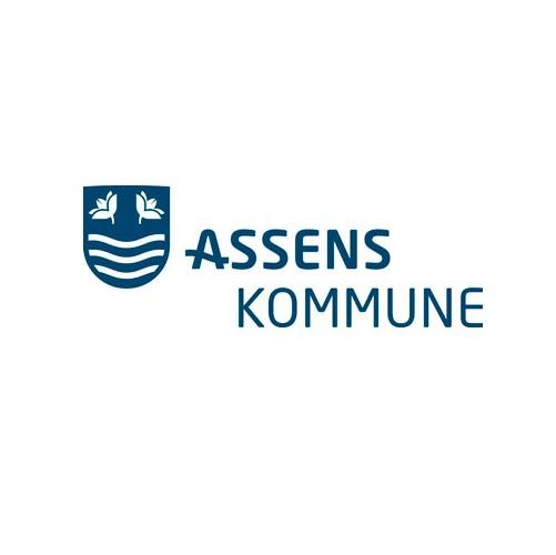 Assens Kommune.jpg