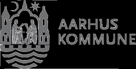 Aarhus Kommune.png