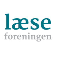 logo-hvid baggrund.png