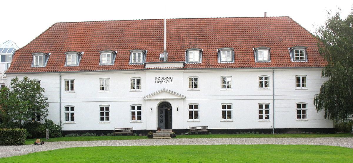 Foto Rødding Højskole.jpg