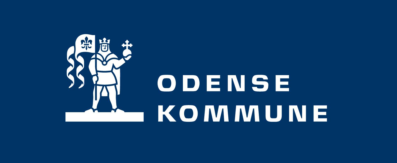 Odense Kommune.jpg