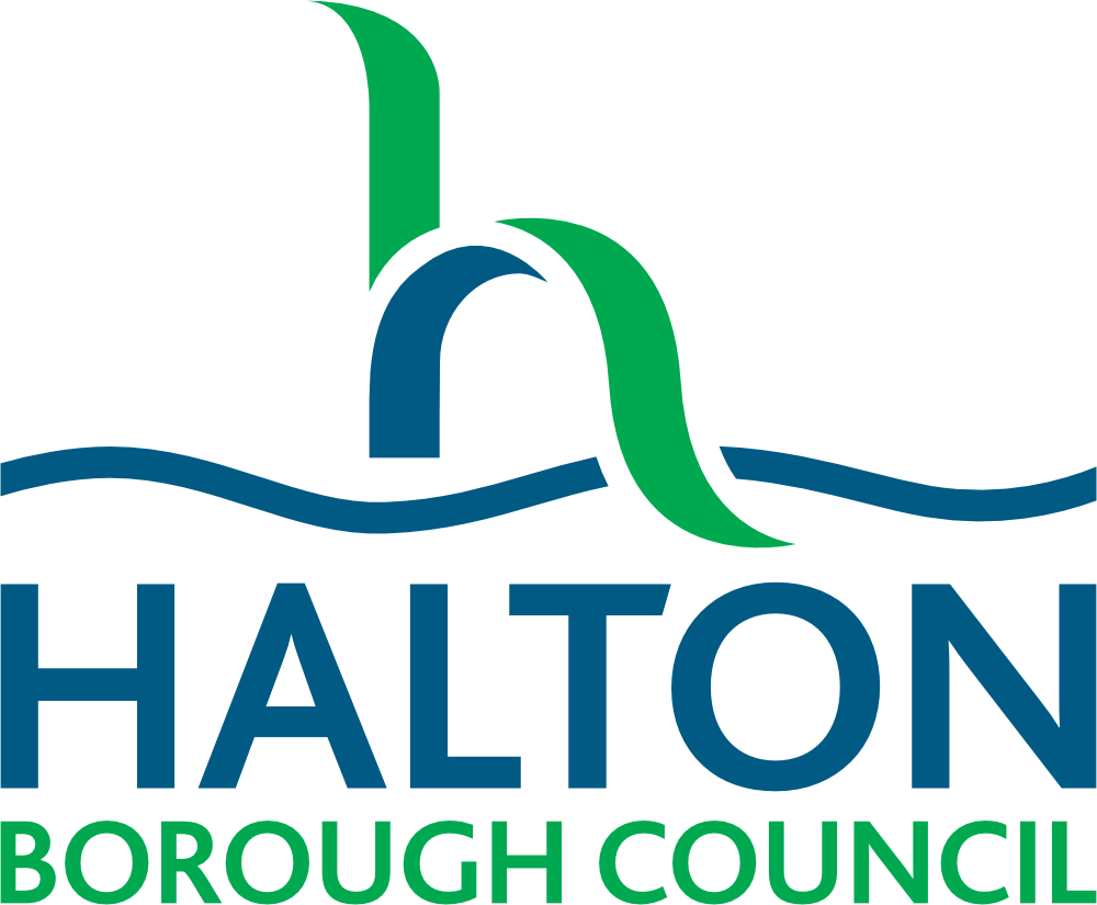 Halton_Borough_Council.jpg