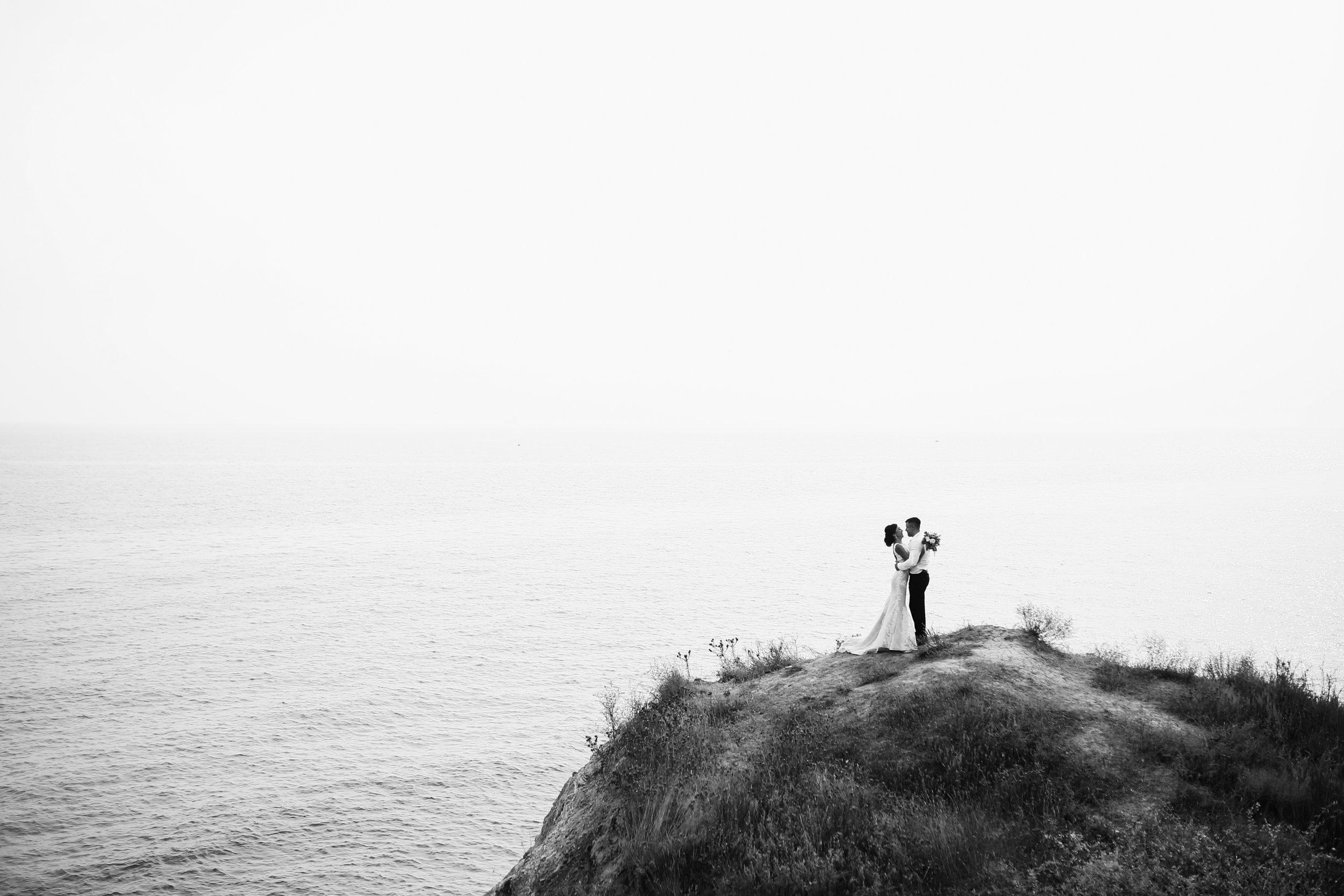 B&W cliff pic.jpg